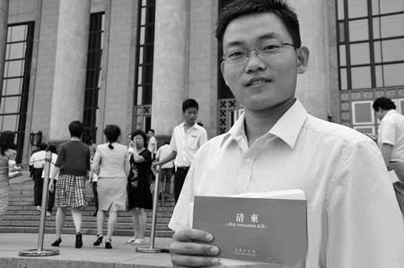 a校园内卖爆米花 不图赚钱 只求培养创业意识 1987年,王灵光出生于图片