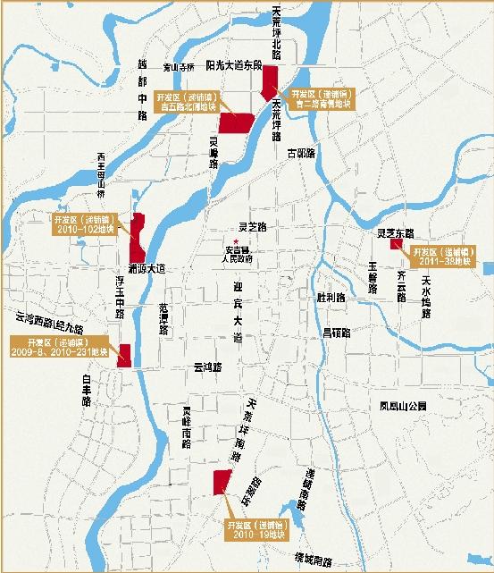 安吉县人口多少_安吉县地图