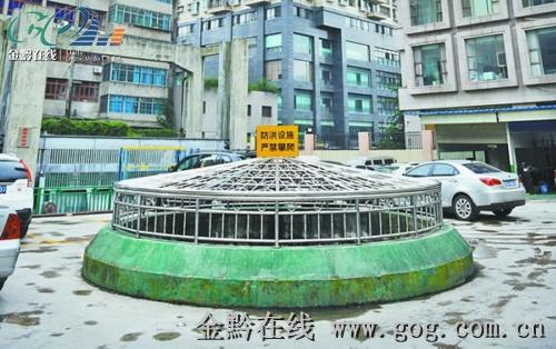 四川人口有多少_贵阳市区有多少人口