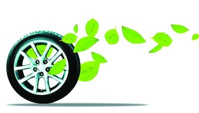 纯电动车成为新能源汽车的主要取向