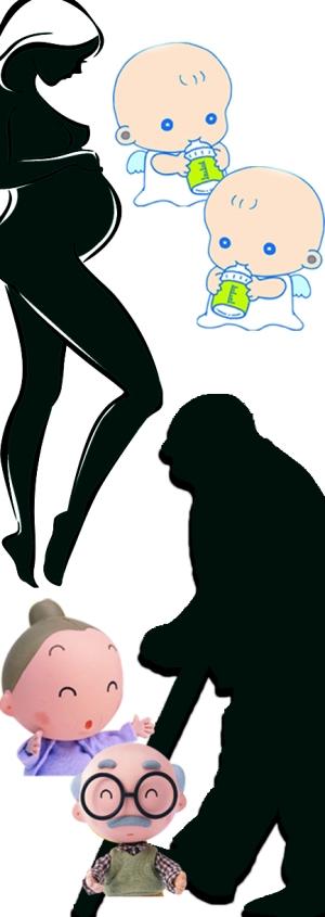 动漫 卡通 漫画 设计 矢量 矢量图 素材 头像 300_845 竖版 竖屏