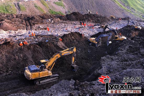 新疆新源县未开人口流入_新源县第二中学图片