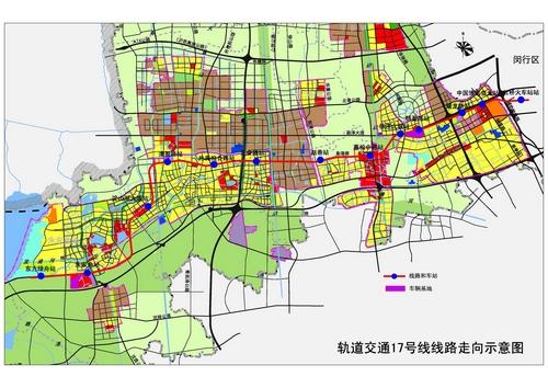 地图 500_354