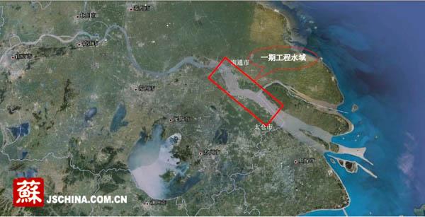 地理工程_我院一测绘项目喜获湖南省优秀测绘地理信息工