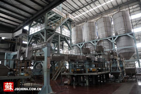 产品涵盖高精度钢管,液压油缸,活塞杆,液压启闭机,液压成套系统设计图片