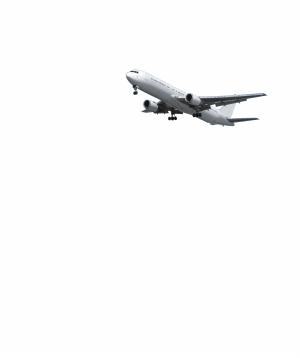 飞得最快的飞机
