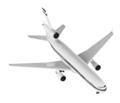 飞机乘客年龄限制