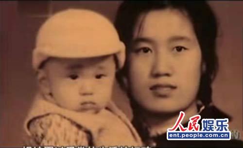 滚动新闻 > 正文   两年后,弟弟杨宇出生了,小杨宇和哥哥有着同样的