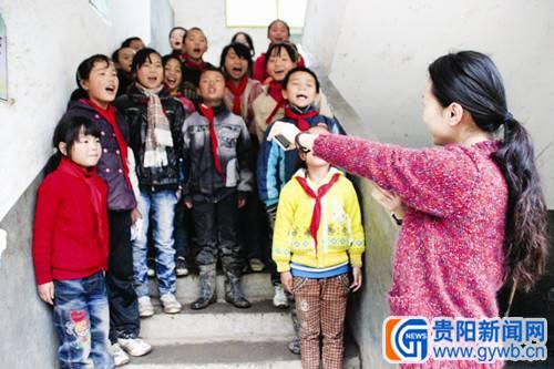 毕节贵州纳雍图片教程毛毛虫合唱团将赴《中娃娃使用乡村sm玩具情趣图片