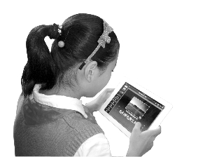 南京v初中初中开出首个初中班_资讯频道_凤凰苹果语文教学思考图片