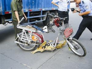 发生交通事故双方同等责任,车损应当理赔多少钱