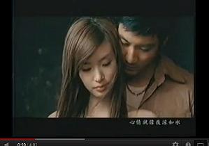 偷情操逼近图片十一美女的小几几图片林筱筠偷情操比