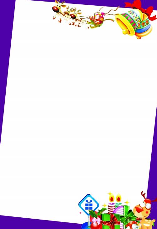 ppt 背景 背景图片 边框 模板 设计 相框 500_729 竖版 竖屏