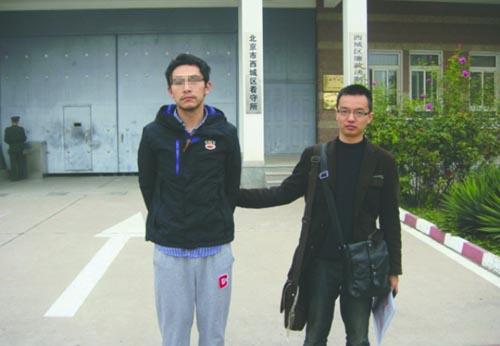 韩国人平均身高