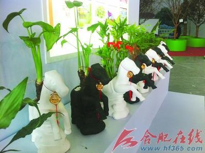 饭店萝卜花雕刻步骤图