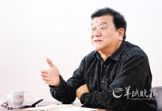 广东党校副校长_广东省委 党校 原 副校长