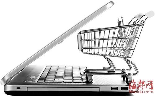 网上淘宝PK实体店消费 我的购物我做主