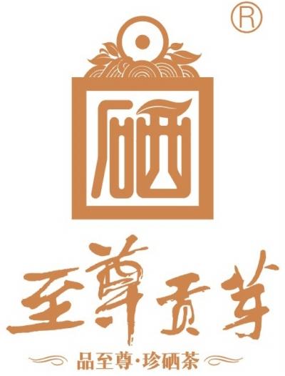 logo logo 标志 设计 矢量 矢量图 素材 图标 400_526 竖版 竖屏