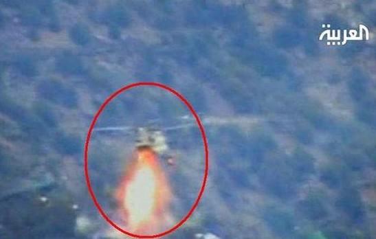 原标题:联合国直升机被击落 实拍中国维和部队主力装备  直升机遇袭资料图 日前,一架隶属于联合国维和部队的直升机在南苏丹被击落,南苏丹军方也给予证实。目前事件还在调查,但有关维和部队的安全问题再次被人提及。 在联合国的维和部队中,中国维和部队也是一支力量,承担多项联合国赋予的任务,装备也是五花八门,种类繁多。