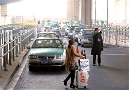 虹桥机场有直达到张家港的汽车吗图片