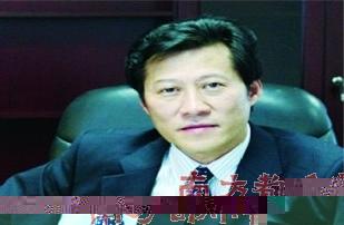 """重庆官方公布的另5名被免职要员src=""""http://y0.ifengimg.com/news_spider/dci_2013/01/bbdd286edc878e687caf81433d98f505.jpg"""""""
