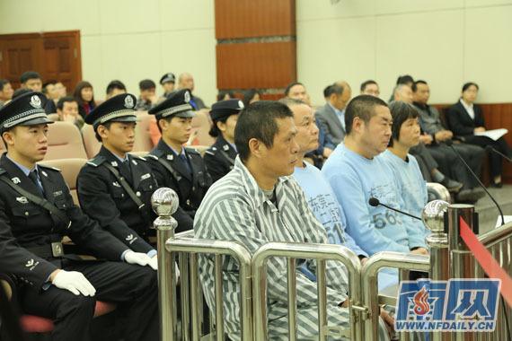 海南安监局局长王应福涉受贿被