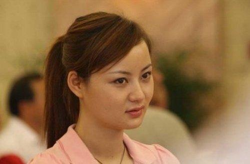 《乡村爱情6》热播 盘点赵本山的十大美女弟子图