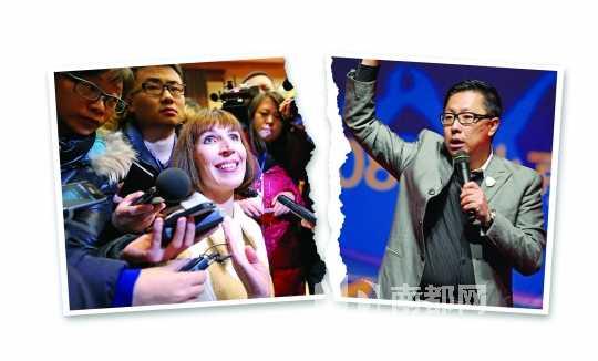 李阳获判离婚 付妻1205万