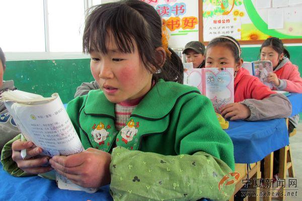 小明在学习家庭电路时