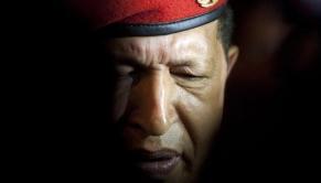 "委内瑞拉已故总统查韦斯src=""http://y0.ifengimg.com/news_spider/dci_2013/03/ddcc04e11c7e9c17386322870bf5fd21.jpg"""