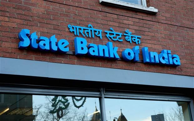 印度国家银行拟招聘1500人