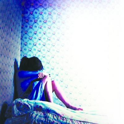 16岁女生因没 闺蜜 夜夜失眠