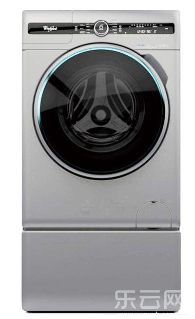 长虹全自动洗衣机电路图