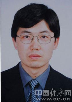 原标题:王术君任安顺市市长(图|简历)图片