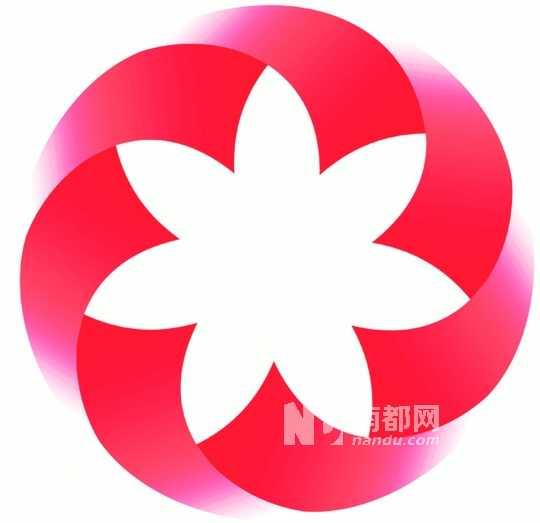 让青春与中国梦同行