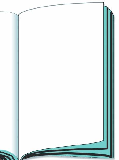 ppt 背景 背景图片 边框 家具 镜子 模板 设计 梳妆台 相框 400_538