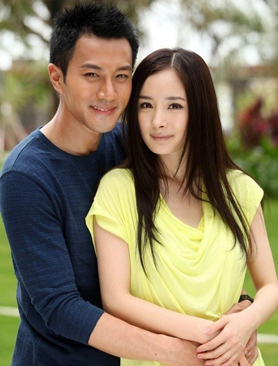 杨幂和刘恺威主演的电视剧《盛夏晚晴天》,自开播以来稳居全国同时段