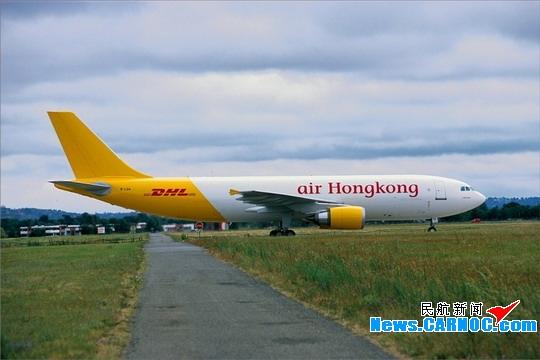 东航737机翼在第几排