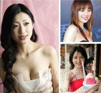 qq秀苍井空白浆照片日本女优名单日本性感做爱美女