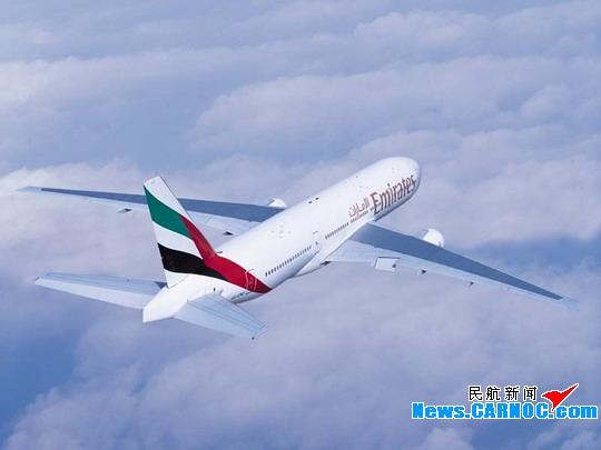 787飞机的电池系统得到修复后,卡塔尔航空上周恢复了第一班从迪拜前往