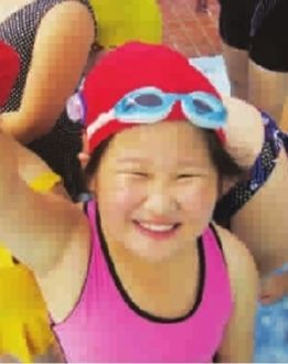 2013年上海巅峰青少年v巅峰夏令营即将可以开营完大概多久打瘦脸针怀孕图片
