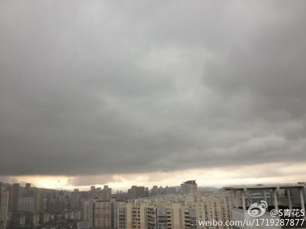 北京到福州的mf8116,太原到福州的mf8162到港航班均