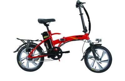 电动车 自行车 400_258