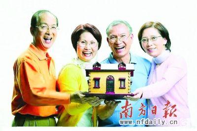 67岁高血压老人 买银保产品,理赔难!