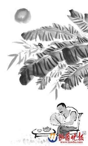 动漫 简笔画 卡通 漫画 手绘 头像 线稿 303_500 竖版 竖屏