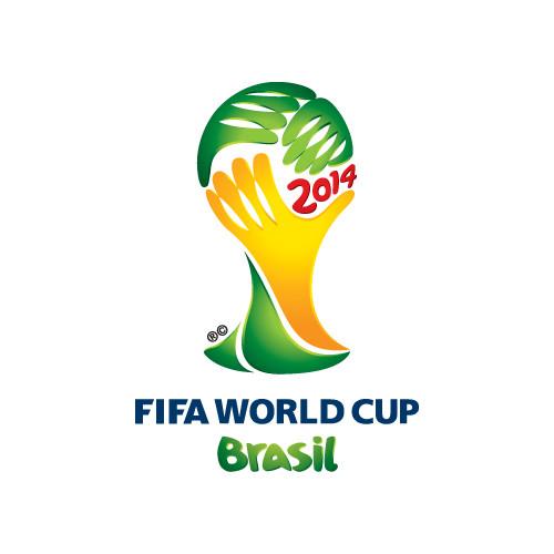 201西世界杯公布