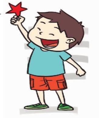 比如自理之星,李传英让儿子自己洗袜子,叠被子,如此坚持了一周,李传英