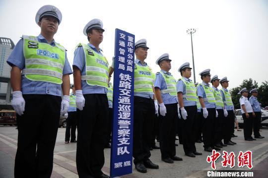 淮安市公安局交通巡逻警察支队的车辆违章查询怎么打不开