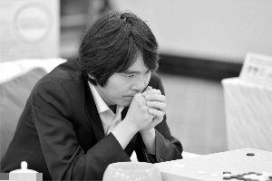 围甲围乙,为啥韩国棋手报酬远远高过中国棋手