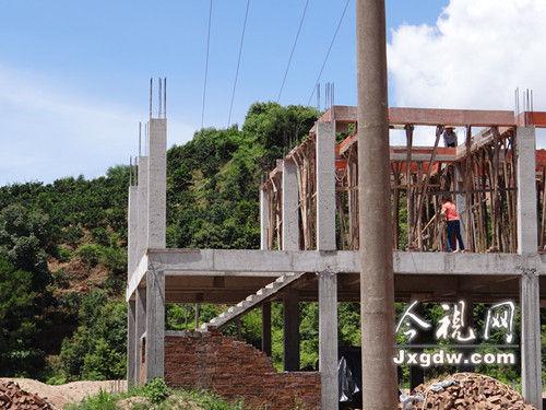 安徽安远供电公司被指设危险电路致孩童被电死